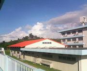 八洲学園(大学)国際高等学校