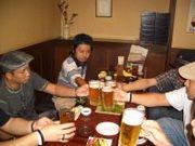 ☆ビールボーイズ☆