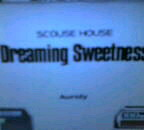 Dreaming Sweetness