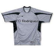 FC Rodriguez