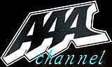 AAAchannel