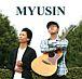 MYUSIN