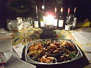 大分県中津市で美味しいワイン