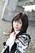 MSP:伊瀬茉莉也を応援する会
