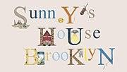 サニーズハウス ニューヨーク宿