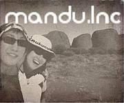 mandu.Inc