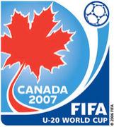FIFA U-20 WorldCup
