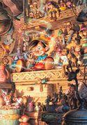 ピノキオ+*☆*+大好き