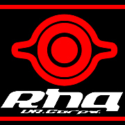 RNA VR.Corps.
