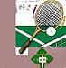 横浜市立森中学校ソフトテニス部