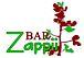 BAR  Zappii