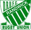 Randwick Rugby Union Club