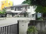 翠(みどり)幼稚園 in 西千葉