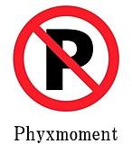 Phyxmoment