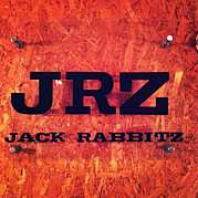 Bar JACK RABBITZ