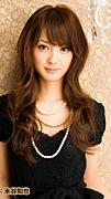佐々木希♪nozomi♪.com/