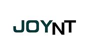 —JOYNT(Joy+Student)—