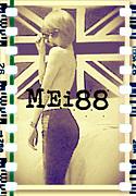 MEi88