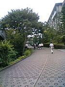 2005年卒 國栃 英進クラス