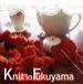 knit in Fukuyama