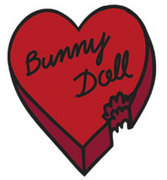 Bunny Doll バニードール