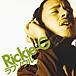 ラブソウル/Rickie-G
