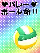 山形バレー愛好会☆mini☆mix