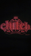 clutch(クラッチ)