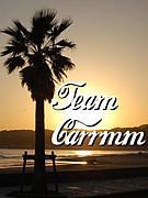 Team Carrmm