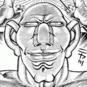 キモガオ★ベイベ