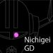 Nichigei ID Playing Room