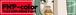 FHP-color-mode:mixi