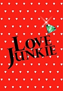 LOVE JUNKIE豊田店