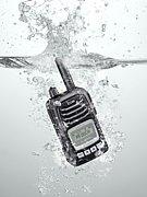 351M デジタル簡易無線 in東海