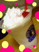 NEW YORKER'S CAFE ☆町田