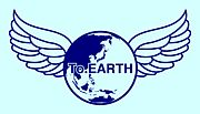 To.EARTH