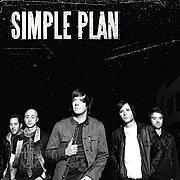 シンプル・プラン -SIMPLE PLAN-