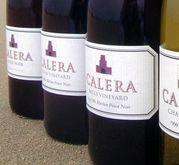 カレラ・ワイン