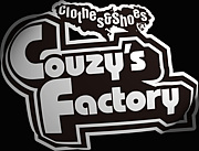 Couzy's Factory