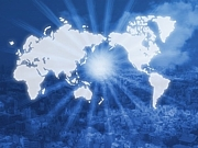 SFC グローバル Friends