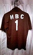 チームHBC