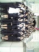 kifl☆gsB 2008