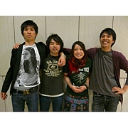 Soraai〜空逢い〜