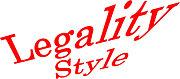 Legaltiy Style club LS