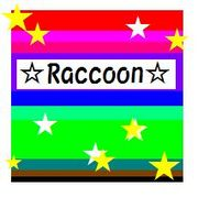 Raccoon 電大&栄大合同サークル