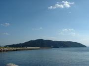 ☆関西近郊の癒しの旅☆