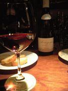 L'ami du vin -- St.James's --