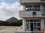 仙台市立人来田中学校