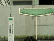 北野@東京会