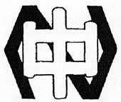 新潟市立新津第一中学校